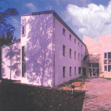 Stadtwerke Bückeburg