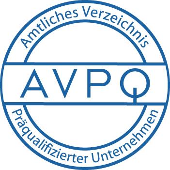 ISO-Zertifikat_rutenkroeger-1